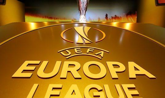 Прогноз букмекеров: «Атлетико» и «Арсенал» фавориты Лиги Европы