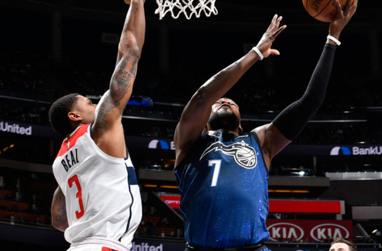 Вматче «Кливленд»— «Миннесота» установлено два рекорда НБА