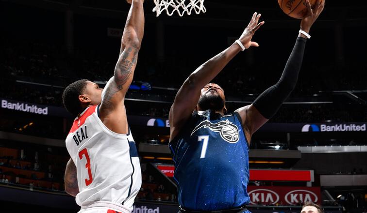 Поединок «Кливленд»— «Миннесота» установил рекорд НБА