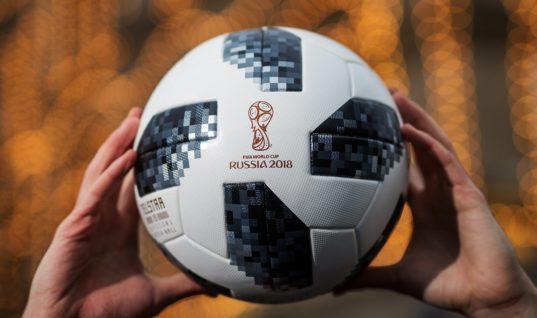 Член парламента Великобритании призвал отложить и перенести ЧМ по футболу