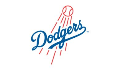 Прогноз букмекеров: «Лос-Анджелес Доджерс» главный фаворит Национальной лиги МЛБ