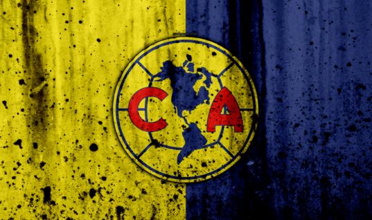Прогноз букмекеров: в финал Лиги чемпионов КОНКАКАФ пробьется «Америка» и «Нью-Йорк Ред Буллз»