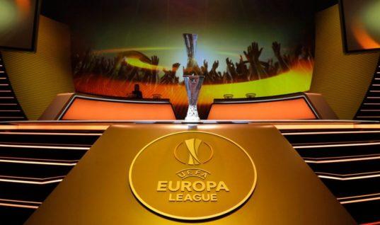 Прогноз букмекеров на четвертьфинал Лиги Европы: фавориты и аутсайдеры