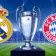 Прогноз букмекеров на матч «Бавария» — «Реал»: фаворит отсутствует