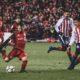 Прогноз букмекеров: «Гвадалахара Чивас» выиграет Лигу чемпионов КОНКАКАФ