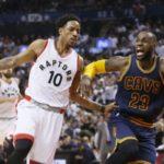 Toronto-Raptors-vs.-Cleveland-Cavaliers-Round-2-Series-Odds-amp-Free-2018-NBA-Playoff-Prediction-600x400