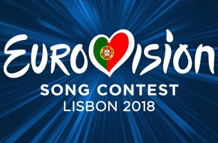 Букмекеры: фанаты Евровидения ставят на аутсайдеров конкурса 2018 года