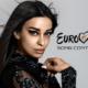 Прогноз букмекеров: Элени Фурейра вышла в фавориты «Евровидения-2018»
