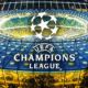 Прогноз букмекеров на финал Лиги чемпионов 2018 года в Киеве