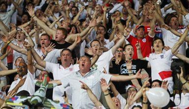 Прогноз букмекеров: сборные Англии и Бельгии поборются за победу в группе G