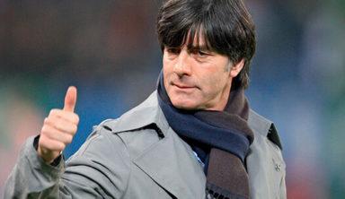 Прогноз букмекеров: сборная Германии выиграет группу F на ЧМ-2018 по футболу