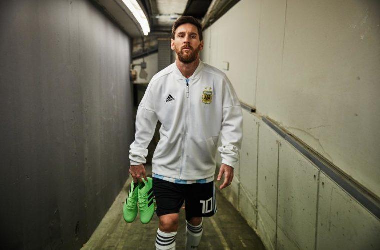 Прогноз на Аргентина — Хорватия 21 июня 2018