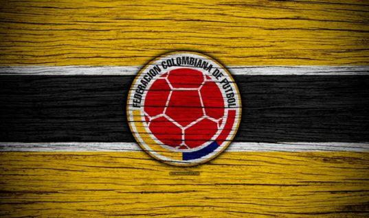 Прогноз на Колумбия - Япония 19 июня 2018