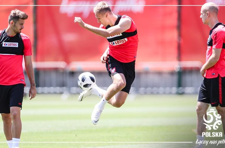 Прогноз на Польша - Колумбия 24 июня 2018