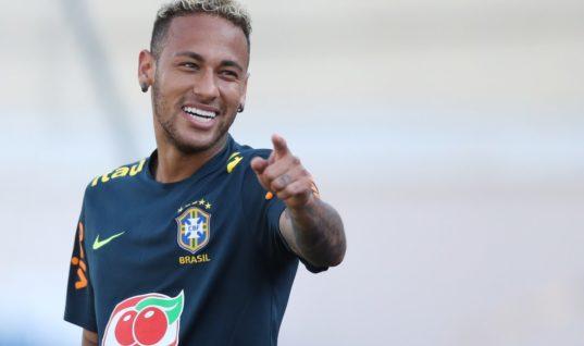 Прогноз на Сербия - Бразилия 27 июня 2018