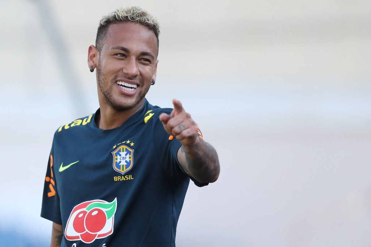 Прогноз на матч Сербия - Бразилия 27 июня 2018