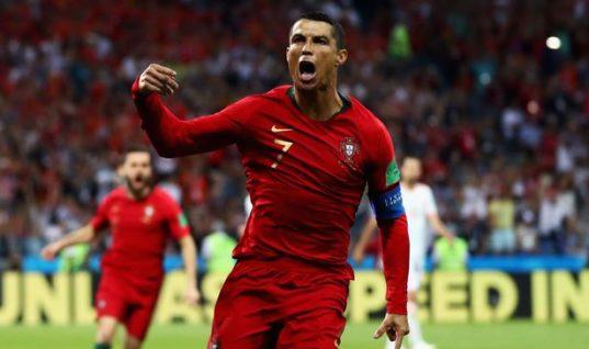5 претендентов на звание лучшего игрока чемпионата мира