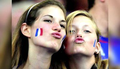 Франция — Перу — Прогноз на матч ЧМ-2018: «Трехцветных» не остановить