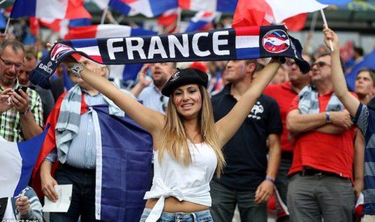 Прогноз букмекеров на матч ЧМ-2018 Франция – Аргентина: Месси и компания проиграют