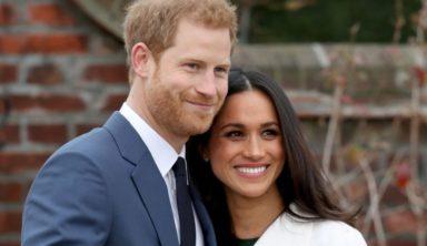 Матч сборной Англии побил по рейтингам королевскую свадьбу