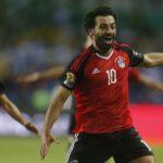 Прогноз на Египет - Уругвай 15 июня 2018