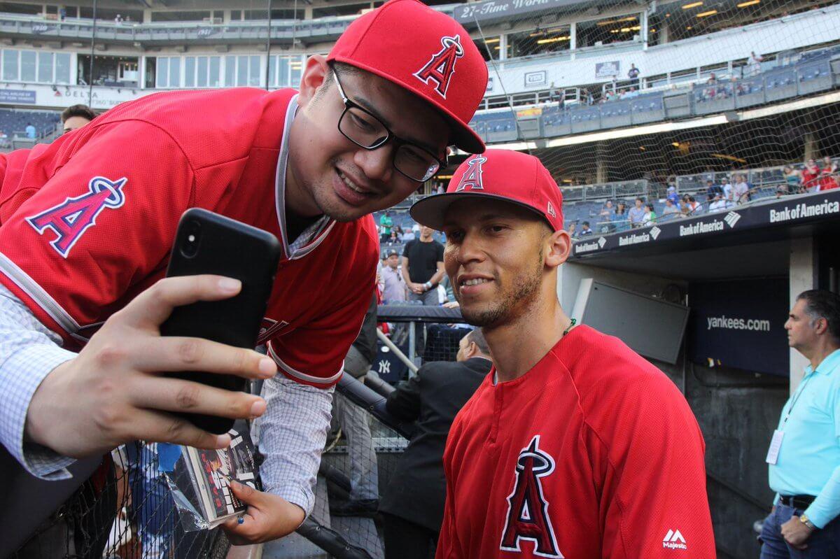 Сможет ли Сиэтл обыграть Окленд На что делать ставки на MLB бейсбол 3 мая 2018