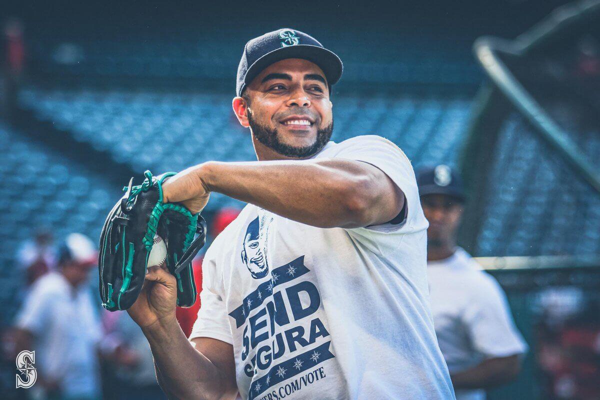Возьмут ли Янкиз реванш у Милуоки На что делать ставки на MLB бейсбол 8 Июля 2017