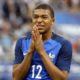 """Во Франции уверены, что Мбаппе должен получить """"Золотой мяч"""""""