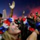 Прогноз букмекеров на финал ЧМ-2018 Франция – Хорватия: Кубок Мира едет в Париж