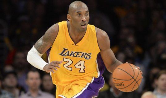 О'Нил заявил, что Брайант вернётся в баскетбол