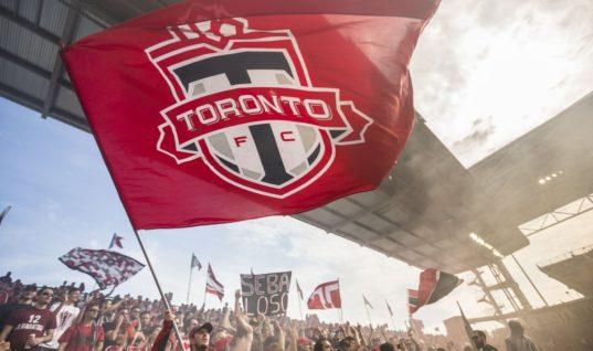 Прогноз на ФК Торонто - Монреаль Импакт 26 августа 2018