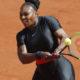 Французы запретят Серене Уильямс играть в комбинезоне