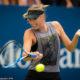 Прогноз букмекеров: Шарапова обыграет Кырстя на US Open 2018