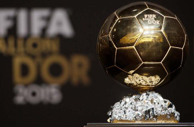 Спортивный прогноз золотой прогнозы на спорт с помощъю карт тароо