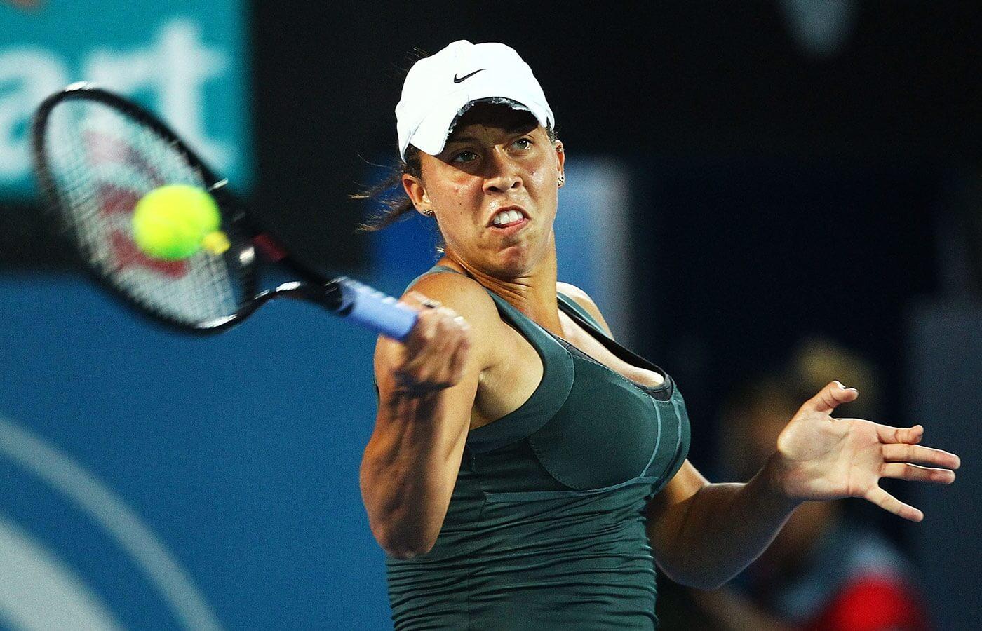 Ставки на матч Сабаленко – Линетт. Прогноз на теннис в Тянцзинь 10 Октября 2018
