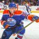 Прогноз букмекеров на обладателя «Арт Росс Трофи» НХЛ сезона-2018/19: Коннор Макдэвид единственный фаворит