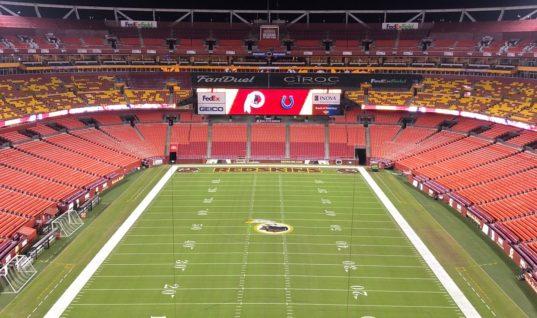 Прогноз на Вашингтон - Индианаполис 16 сентября 2018