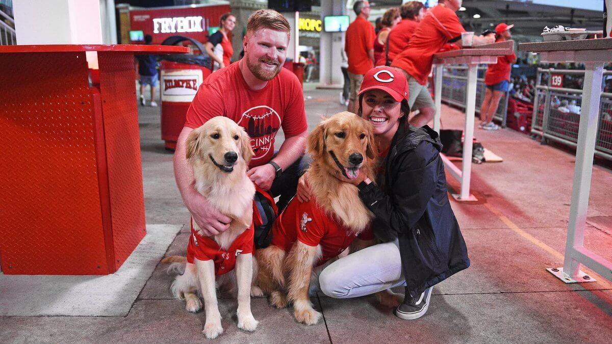 Сможет ли Питтсбург обыграть Цинциннати На что делать ставки на MLB бейсбол 6 Апреля 2018