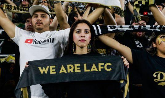 Прогноз на ФК Лос Анджелес - Сан Хосе Эртквейкс 22 сентября 2018