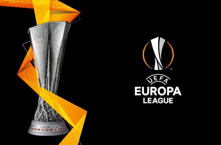 Прогноз букмекеров: российские и украинские клубы пробьются в 1/16 финала Лиги Европы