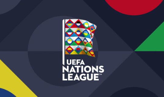 Прогноз букмекеров: сборная Франции не входит в число фаворитов Лиги Наций УЕФА сезона-2018/19
