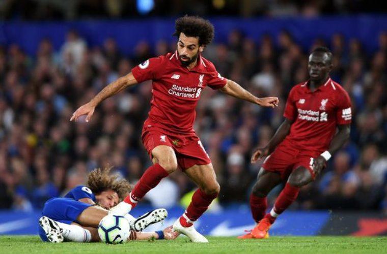 Прогноз букмекеров на матч ЛЧ «Наполи» – «Ливерпуль»: англичане победят
