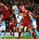 Прогноз букмекеров на матч «Ливерпуль» – «Манчестер Сити»: фаворит отсутствует