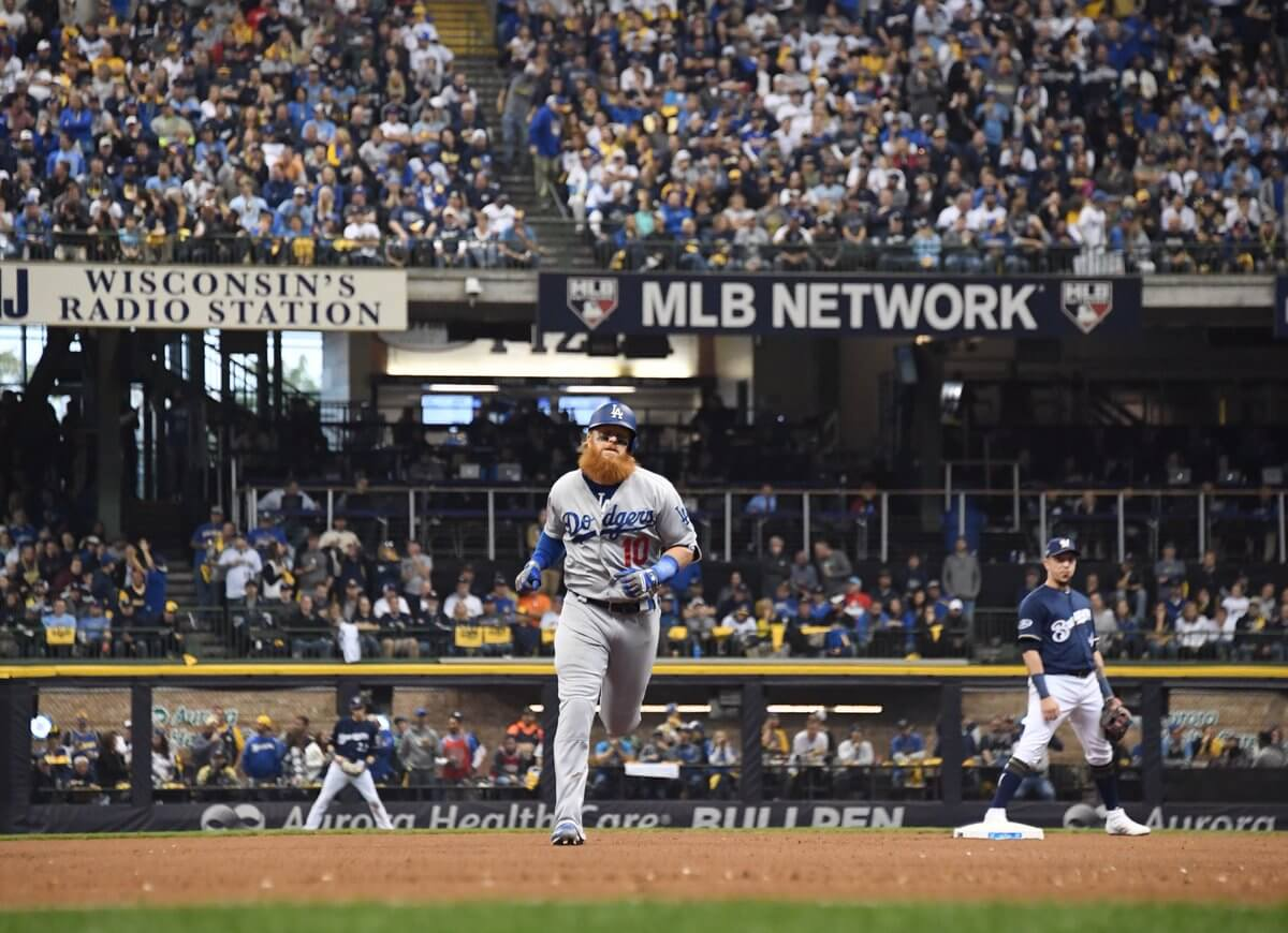 Бейсбол. Ставки на MLB бейсбол от 28 Мая