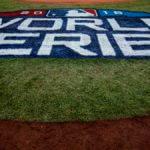 Прогноз на Бостон Ред Сокс - Хьюстон Астрос 24 октября 2018