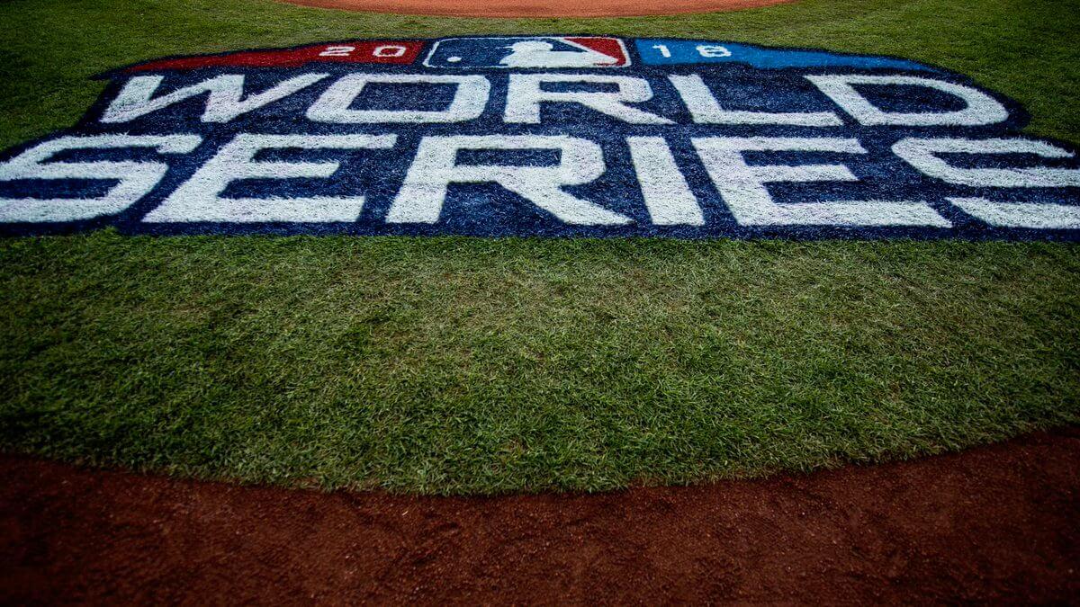 Сможет ли Хьюстон обыграть Бостон На что делать ставки на MLB бейсбол 31 Мая 2018