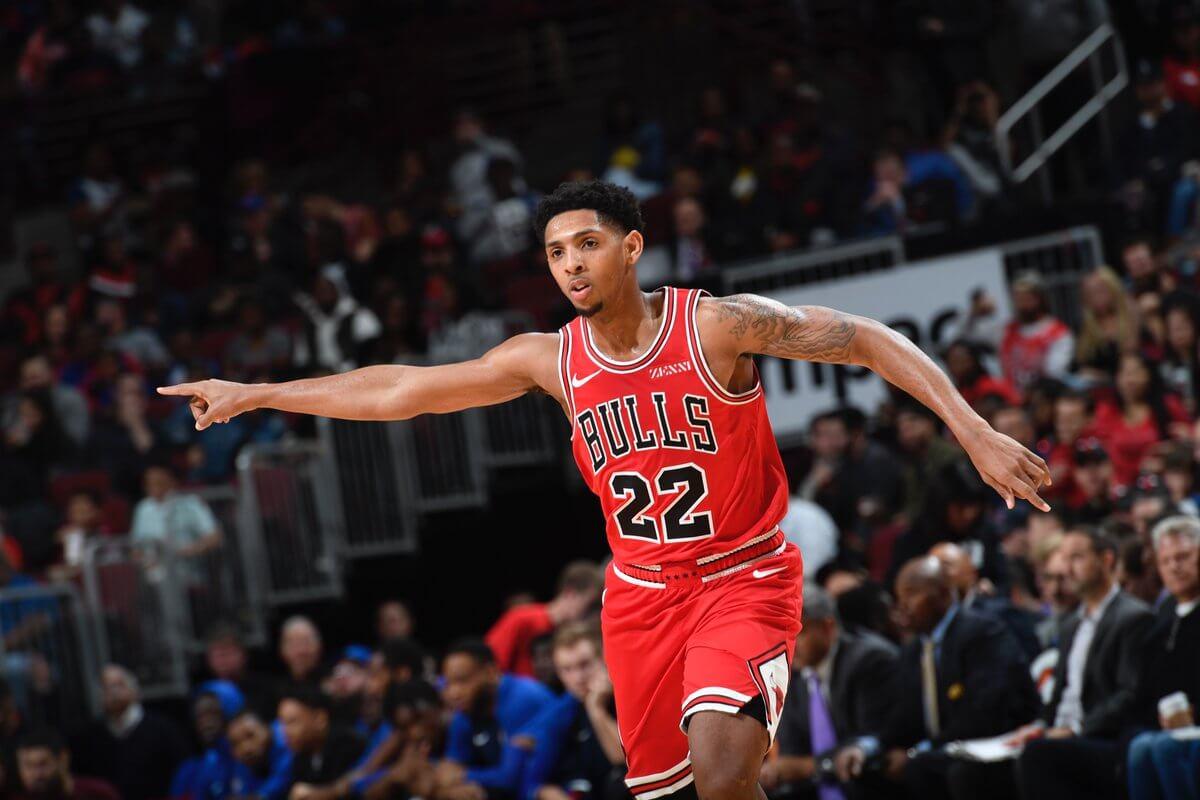 На 27 Ноября, ставки на НБА, прогнозы на НБА, регулярный чемпионат