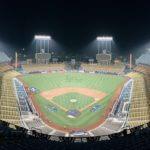 Прогноз на Лос-Анджелес Доджерс - Бостон Ред Сокс 27 октября 2018