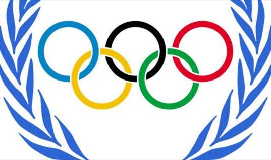 Прогноз букмекеров: Северная и Южная Кореи проведут Олимпиаду-2032