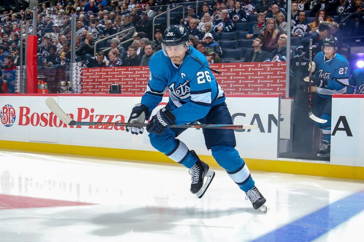 Ноября, 19, ставки на НХЛ, прогнозы на НХЛ